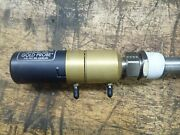 Mint Condition Super Systems Gold Probe 1100800