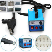400w Truck Car Tire Groover Regroover Machine Manual Rubber Tyres Regroover Hot