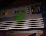 Bass Proshop Xps I Series Amp 3 Bank Marine Battery Charger