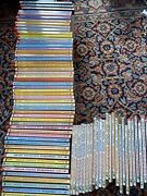 Lot Of 41 Babysitters Club Book Baby-sitters Little Sister Series