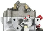 Diesel Injection Pump Standard Motor Products Ip42