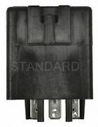 A/c Control Relay Standard Motor Products Ry1397