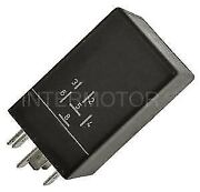 A/c Control Relay Standard Motor Products Ry1802