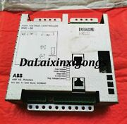1pc Used And Tested Abb 3hna011999-001 Hvc-02 High Voltage Controller