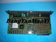 Fedex Dhl Mainboard Without Card A16b-3200-0362