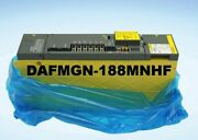 Fanuc Servo Amplifier A06b-6096-h303 Free Expedited Shipping New
