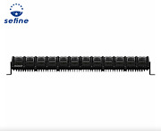 Rigid Industries Adapt 30 Inch Integrated Optic Design With Spot 230413