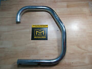 Mcculloch Chainsaw Handle 250 450 300 380 200 Super 250 New Old Stock