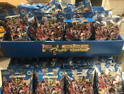 Lot Of 85 Playmobil 70025 Figures Series 15 Blind Bag Figurine Collection New