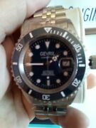 Gevril Automatic Mens Watches.