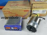 1pc For New Direct Drive M-ps1018kn002 -m-edc-ps1018ab502 Dhl Or Fedex