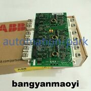 1pc Brand New Abb Agdr-86cwith Igbt Dhl Free Shipping