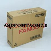1pc New Spindle Amplifier Module A06b-6078-h206h500 Fast Delivery