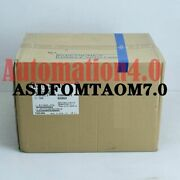 1pc Brand New Inverter Cimr-g7a2015 One Year Warranty Free Shipping