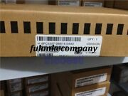 1 Pc New 6fc5357-0bb14-0aa0 Motherboard In Box