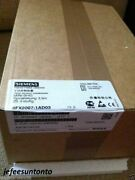 New In Box 6fx2007-1ad03 6fx 2007-1ad03 One Year Warranty