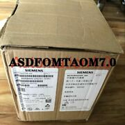 1pc Brand New 6se6440-2ad31-1ca1 One Year Warranty Free Shipping