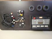 Power Command 3100 Complete With All Circuit Boards And Modules