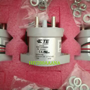 5pcs Te Connectivity Ihv200aaana 2071410-1 12-24v Automotive Connector Relay