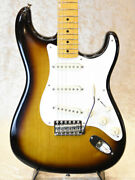 Fender American Vintage 1957 Stratocaster Thin Lacquer Used
