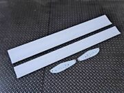 Magic Wing Bcnr33 Skyline Gtr Gt Wing 2 Feather Flap Genuine Replacement Type