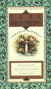 True Hallucinations Being An Account Of The Authorand039s Extraordinary