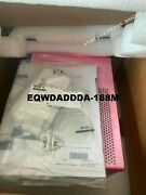 1pcs New Crate Pxi-1033 779756-01 Via Dhl Or Ems