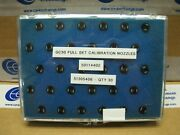 Nozzle Kit For 30 Spindle Lightning Head Calibration 50114402