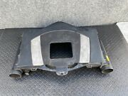 ✔mercedes W221 W216 S600 S550 Engine Intake Filter Air Cleaner Filter Box Oem