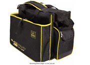 Browning Black Magic S-line Carryall