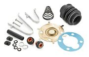 1940 1941 1942 Dodge And Plymouth Cars Brand New Universal Joint Repair Kit Mopar