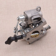 Carburetor Carb Fit For Husqvarna T435 578936901 522007601 Chainsaw Durable New