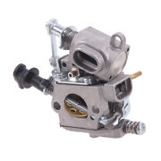 Carburetor Fit For Husqvarna T435 Chainsaw 578936901 522007601 Durable New