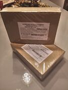 New Mre French Military Food Ration 8 Hour Emergency/survival France Bbd 2022