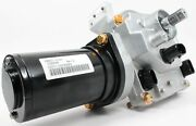 Can-am 2016-2017 Renegade Direction Assispower Steering 709401608 New Oem
