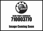 Can-am 2014-2015 Commander Electric 9kw Harness Assembly 710003770 New Oem
