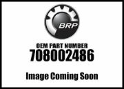 Can-am 2018 Renegade 1000r Assembly Seat 708002486 New Oem