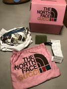 Authentic The X Belt Bag Fanny Waist Pack Sold Out New In Box