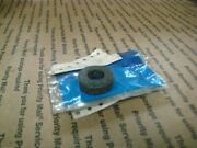 Nos Vintage Ford Jacobsen Tractor Mower Cushion Seal Cover Jac 546063