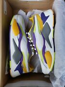 Rs-x3 Level-up And039limepunchand039 373169-01 - Sizes 8-11