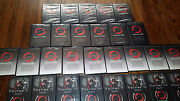Chinatown Jkd Home Study Course 28 Dvds On Jeet Kune Do