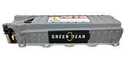 Toyota Prius / 2001-2003 Reconditioned Hybrid Battery + Green Bean Warranty