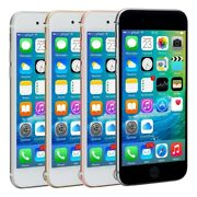 15 Apple Iphone 6s Lot Mixed Carriers Good Condition Clean Imei