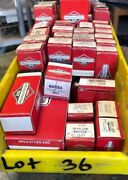 New Old Stock Briggs And Stratton Parts Lot 36