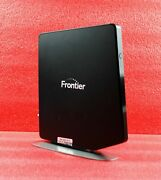 Frontier Formerly Verizon Fios F1100 Ac1750 Wireless Quantum Gateway Router V6