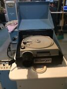 Bergen 35 Mm Xenon 500 W Slide Projector For 35 Mm Film Projection