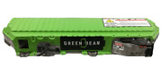 Chevy Tahoe / 2008-2013 Reconditioned Hybrid Battery + Green Bean Warranty