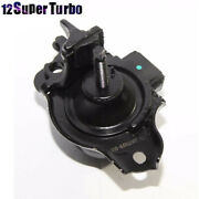 Front Right Engine Mount 2007-2008 For Honda Fit 1.5l For Manual. Am500