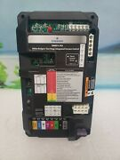Oem Emerson White Rodgers Furnace 2stg Control Circuit Board 50a51-225 156-40653