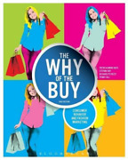 Mink Rath Patricia-why Of The Buy Consumer Behavior And Fashion Marke Book Neuf